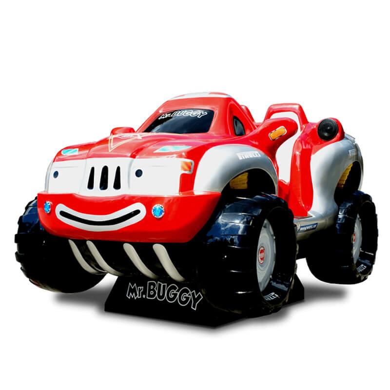 Mr.Buggy1